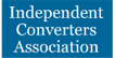 Independent Converters Assoc.
